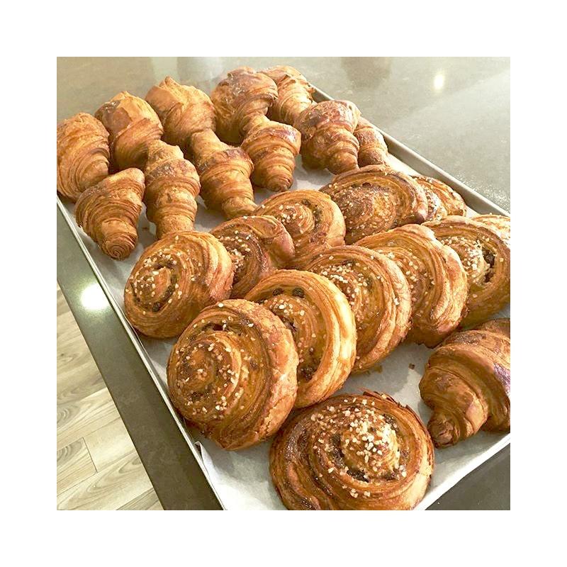 938ab2b84a96e Pastry classes in Bordeaux and Toulouse - Labo&Gato - Labo & Gato ...