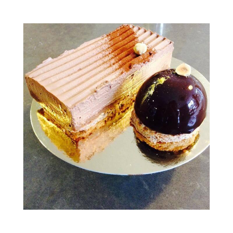 Pastry Classes In Bordeaux And Toulouse Labogato Labo