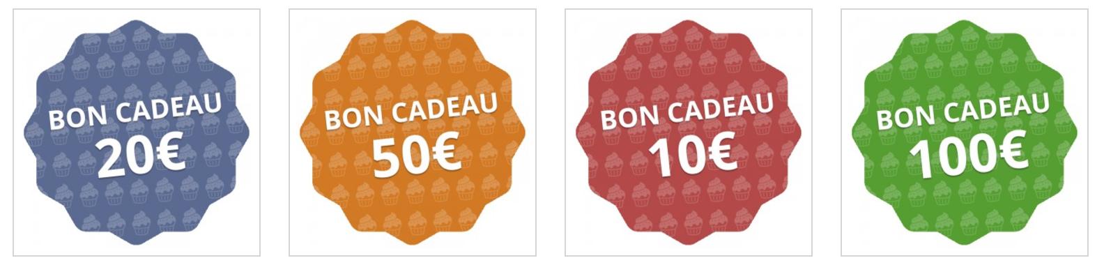 bon cadeau labo&gato, atelier de pâtisserie, cours de cuisine à Bordeaux et toulouse