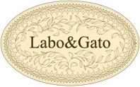 Labo & Gato - Reservations